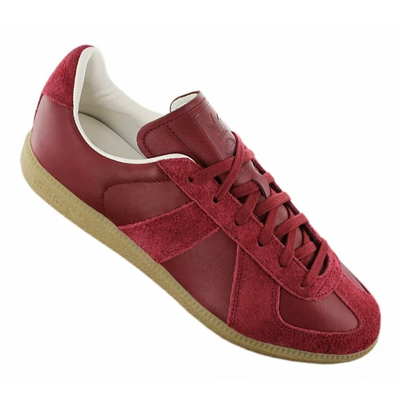 Adidas Originals Bw Army Shoes Trainers